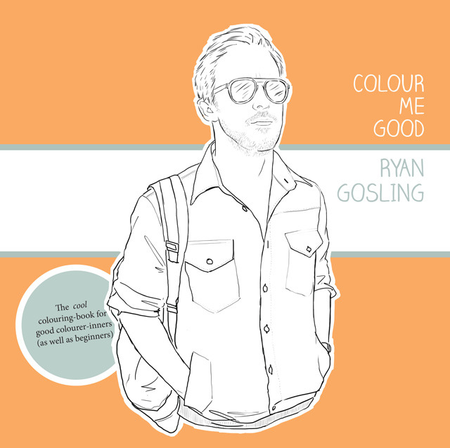 United kingdom, book, books, comparison, compare, shipping, shopping, online, price, shipping, ryan gosling